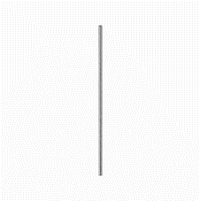 Right Shaft_For N and Pro2 Series
