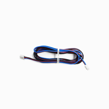 Thermalcoupler Cable for Heated Bed_For N Series