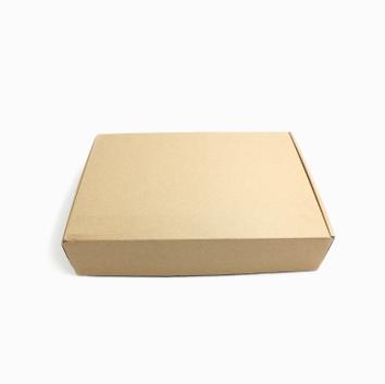 Pro2 Accessory Box Kits_For Pro2 Plus