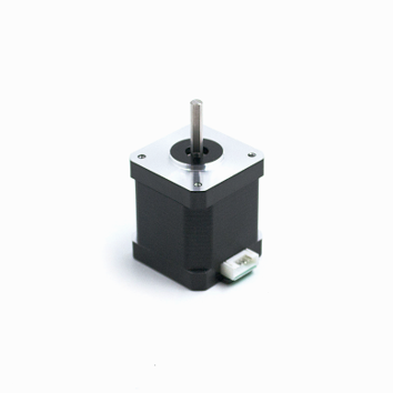 XY Axis Motor_For N and Pro2 Series