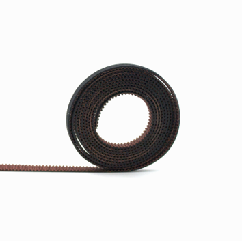 XY Belt (open)_For N and Pro2 Series