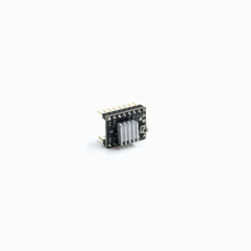 X/Y Stepper Driver_For N Series
