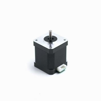 Z Axis Motor_For N and Pro2 Series