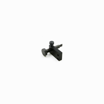 Pro2 Z Axis Position Limit Trigger Assembly- For Pro2 Series
