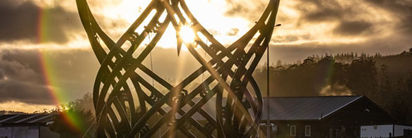 """""""Largest"""" 3D Printed Sculpture Installed in New Zealand to Honor Māori History"""