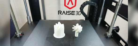 University of Tokyo Uses 3D Printers for Educational Research