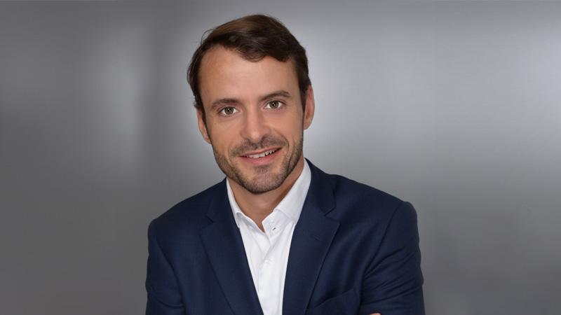HAVA 3D: Sales Partner in France
