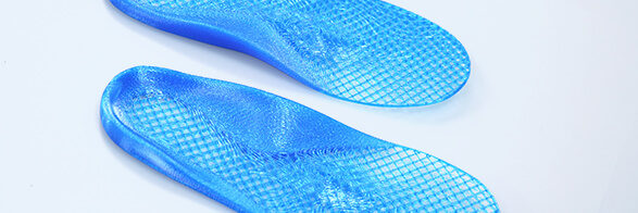 How Can You Make Economical and Customized Orthotic Insoles with 3D Printing