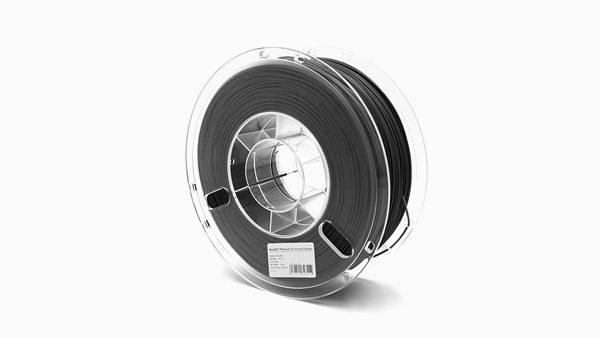 Raise3D Premium TPU-95A Filament